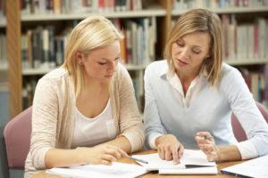 Nachhilfe für Schüler in Österreich